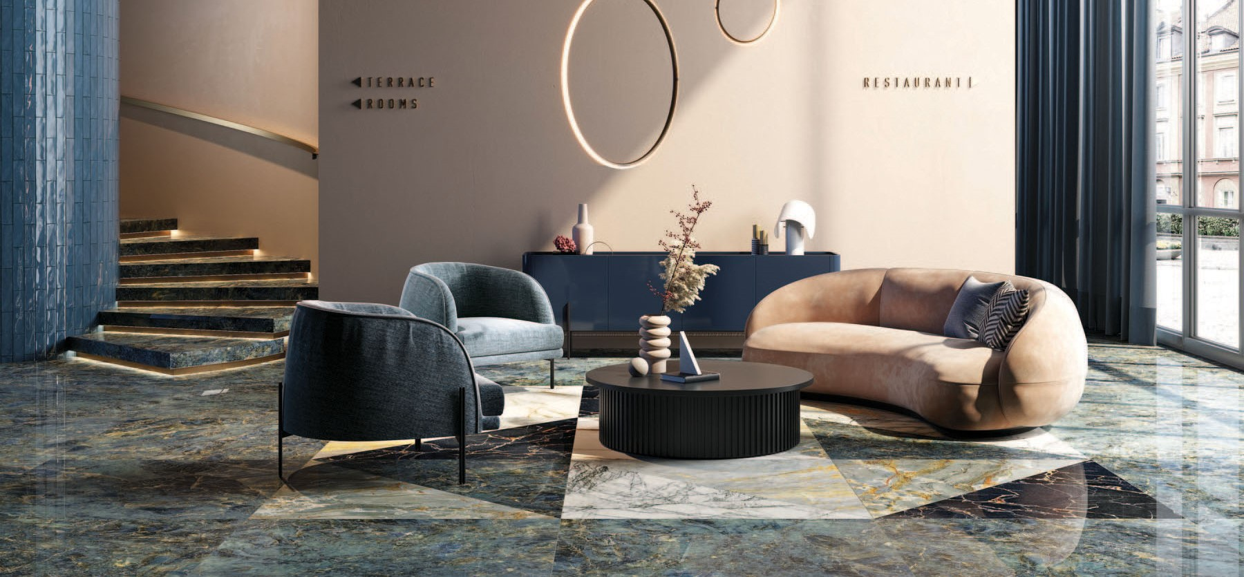 Ceramic Wall and Floor Tiles online sale - Ripastore