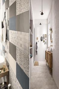 Rivenditori Ceramiche Marazzi Napoli.Pavimenti Gres Porcellanato Vendita Online Ripastore