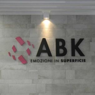Collezione INTERNO 9 Abk Group: Pavimenti - Ripastore