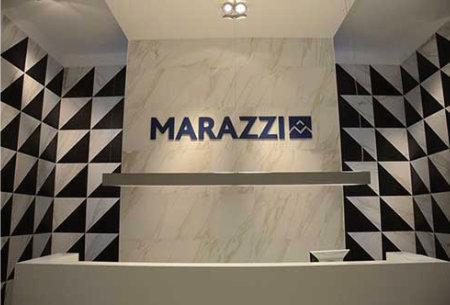 Piastrelle, pavimenti e rivestimenti Marazzi - Ripastore